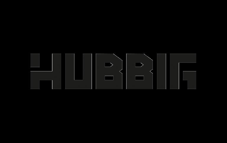 Hubbig