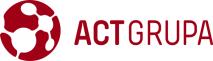 act-grupa-min